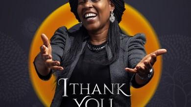 I-Thank-You-Lord-Beauty-Obodo