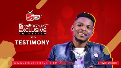 gmusicplus-interview-testimony-mr jaga