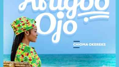 "Photo of Chioma Okereke Extols the ""Arugbo Ojo"" with New Single"