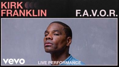 FAVOR-Kirk-Franklin