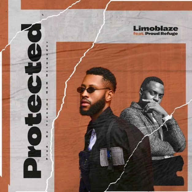 Protected - Limoblaze