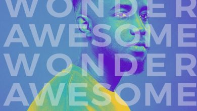 """Photo of CalledOut Music Releases """"Awesome Wonder"""" – New Single!"""