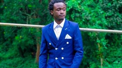 Bahati-Unavyonipenda