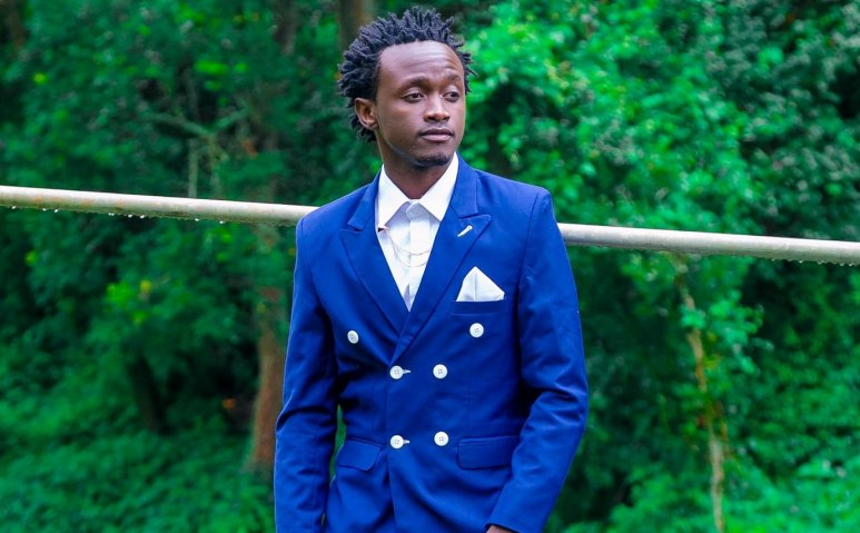 Image result for bahati