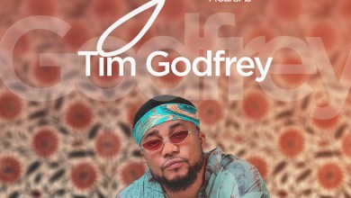 Photo of IYO! Tim Godfrey Brings Pop Highlife Vibes on New Release