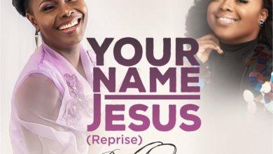 African gospel songs mp3 download