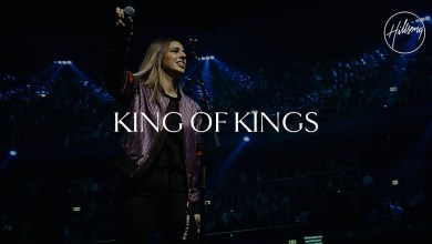 Hillsong Worship_King of Kings