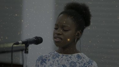 "Photo of Spontaneous Worship at TY Bello's ft. Jemima Oduwaiye on ""Spirit Hover"""