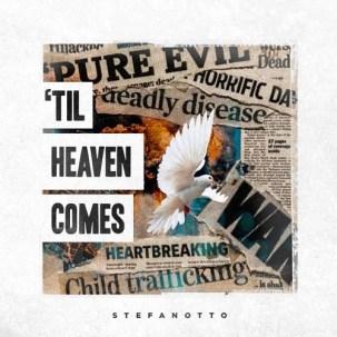 Till Heaven Comes