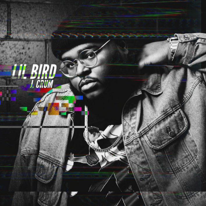 J. Crum - Lil Bird
