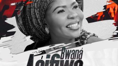 """Photo of Amaray – """"Bwana Asifiwe"""" (Amen)"""