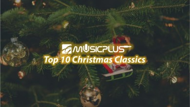 Photo of Evergreen Christmas Songs – Top 10 Classics!