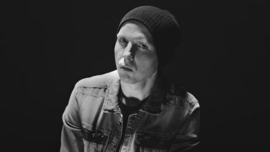 "Photo of Listen: Manafest Inspires with ""All Time High"""
