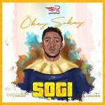 SOGI - OKEY SOKAY