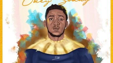 """Photo of """"SOGI"""" by Okey Sokay, Yet another New Anthem – Listen!"""