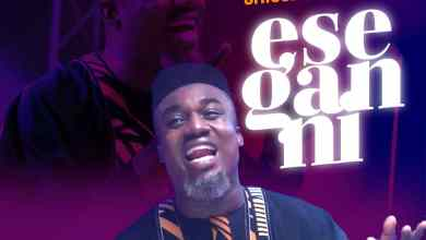 Photo of Ese Gan Ni: Chigozie Wisdom Offers Up Gratitude in New Song