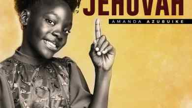 """Photo of 11-Yr-Old Amanda Azubuike Debuts New Songs """"Show Me Your Way"""" & """"Jehovah"""""""