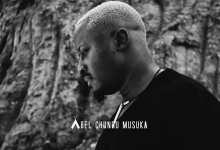 """Photo of Abel Chungu – """"Mwamuna Sama Lila"""" (Prod. By KB)"""