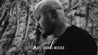 Abel Chungu Musaka