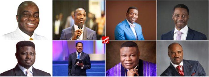 Nigerian_Churches_Theme_2020