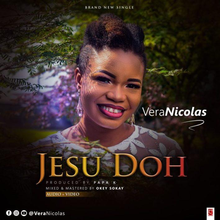 Vera-Nicolas-Jesu-Doh