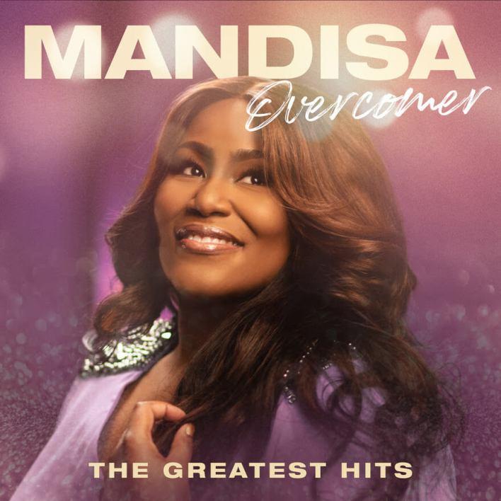 Mandisa_Overcomer_The