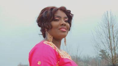 Photo of ViDEO: Arimetha Smith – We Bless Your Name