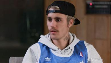 Justin Bieber_Apple Interview_Screengrab