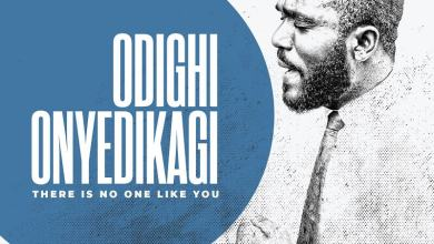 Photo of Free Download: Mr. Kee – Odighi Onyedikagi (There is No One Like You)