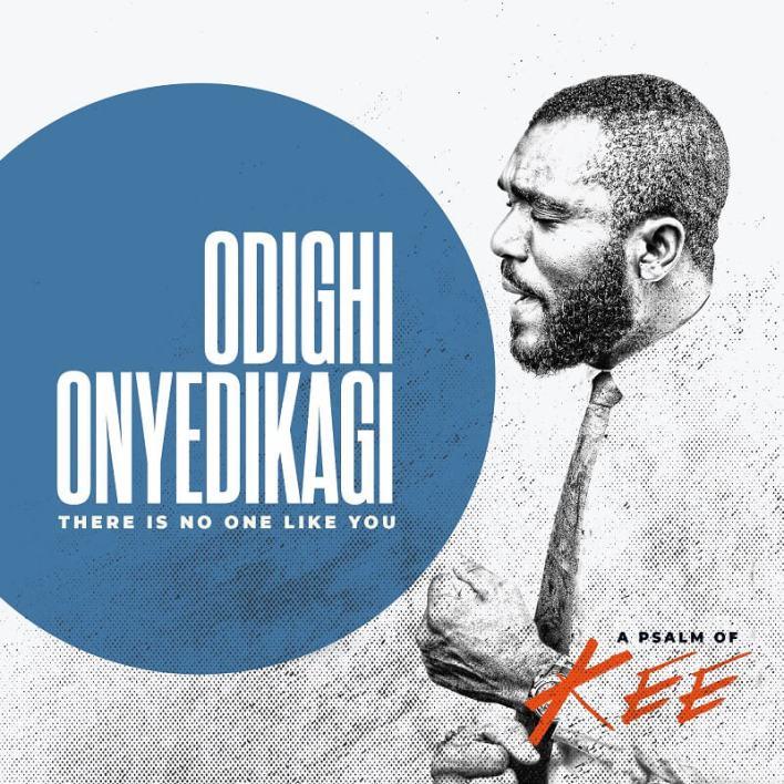 Kee_Onyedikagi