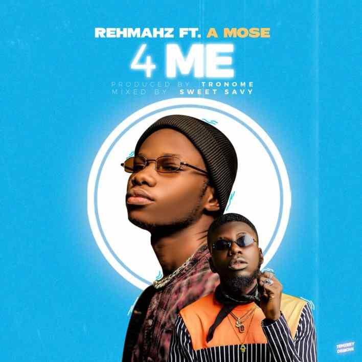 Rehmahz-X-A-Mose-4-Me