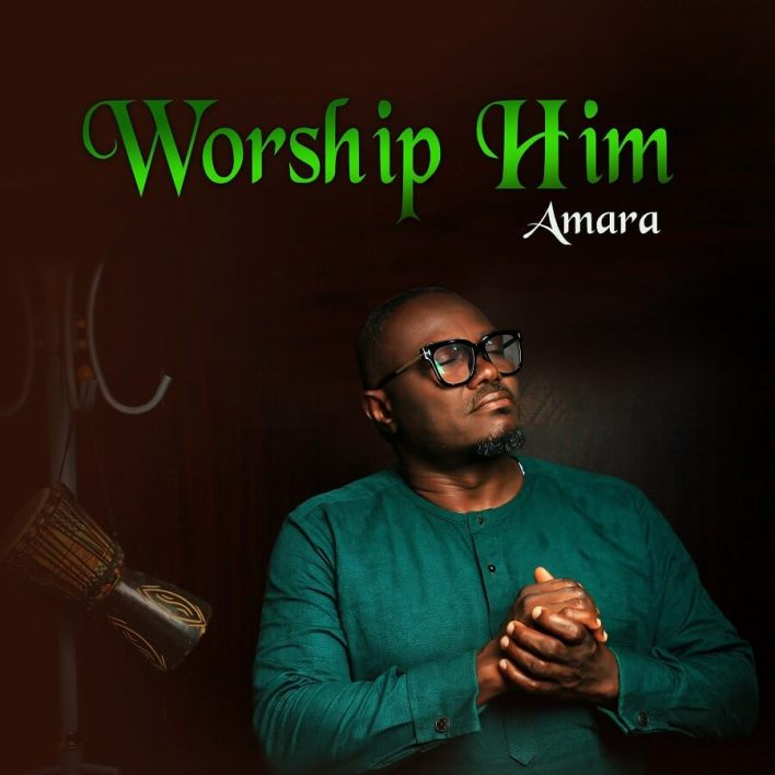 Amara_Worship-You