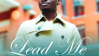 "Photo of UK-based Psalmist Demilade Releases New Single ""Lead Me"""
