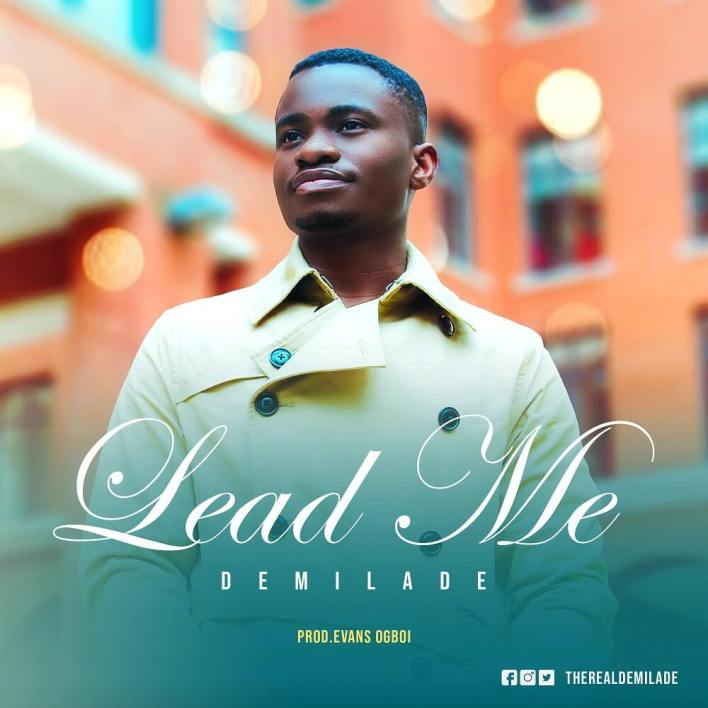 Demilade-Lead-Me