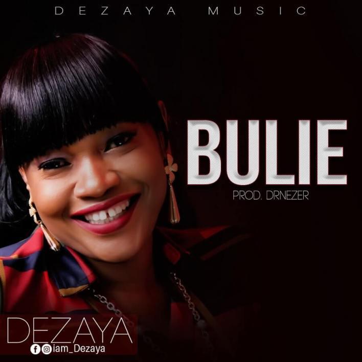 Bulie-Dezaya