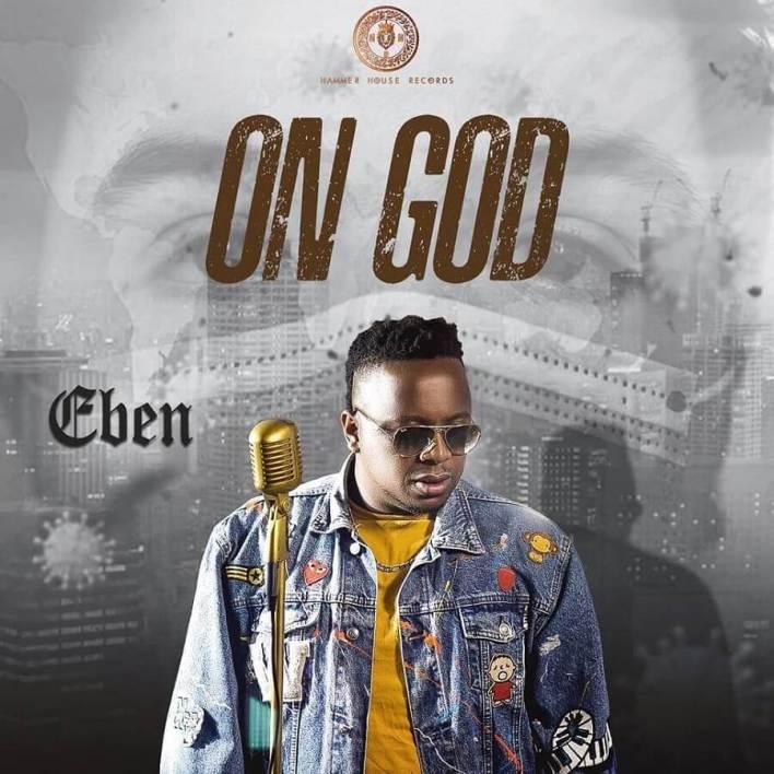 Eben-On-God