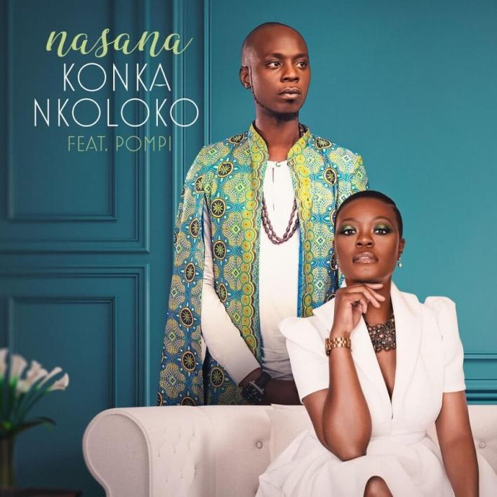 Nasana-Konka-Nkoloko-feat-Pompi-