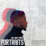 PORTRAITS - CALLEDOUT MUSIC
