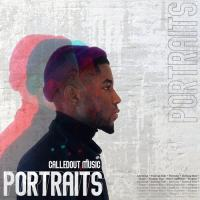 PORTRAITS - CALLEDOUT MUSIC