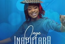 "Photo of Yadah Releases Powerful New Song ""Onye Inaputara"""