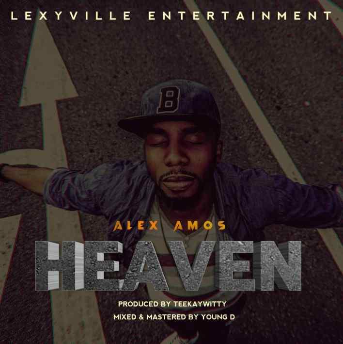 Heaven-Alex-Amos-