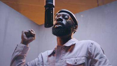 Let Go-Mali Music