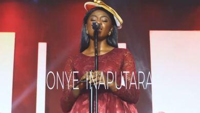 Yadah - Onye Inaputara (Official Video)