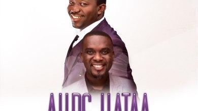 "Photo of Chris Appau and Joe Mettle team up for ""Akpe Kataa"" (All Thanks)"
