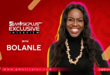 "Photo of GMP Exclusive: Bolanle Talks Debut Single ""Gbo Ohun Mi,"" More"