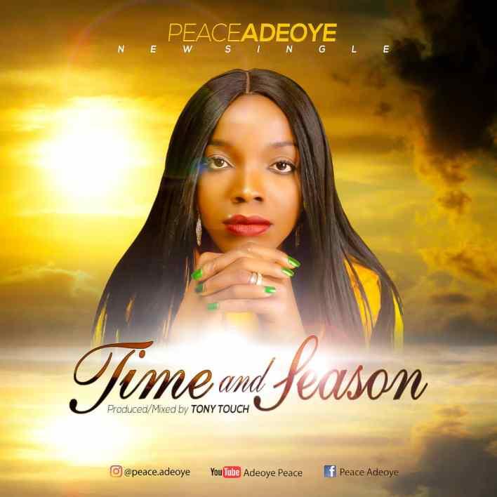 Peace-Adeoye-Time-And-Season