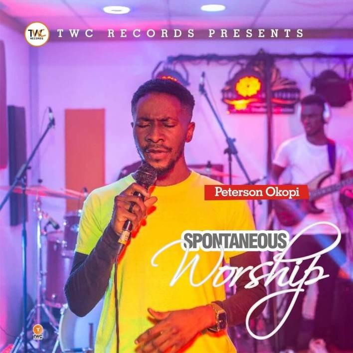 Spontaneous-Worship_Peterson-Okopi