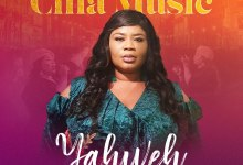 "Photo of Cilia Music Praises ""Yahweh"" with Energetic New Single"