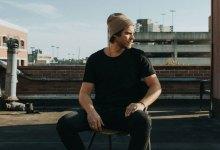 "Photo of Cory Asbury Readies New Album, ""To Love A Fool"""