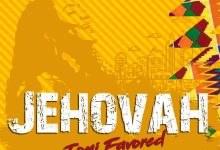 "Photo of Tomi Favored Releases ""Jehovah"" Remix (+ Video)"
